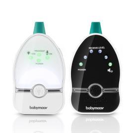 Babymoov Intercomunicador easy care A014015