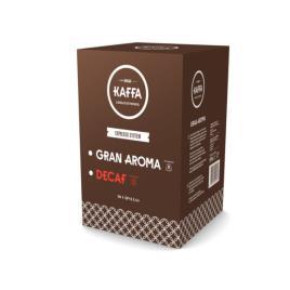 KAFFA - 30CAPS KAFFA       -E.CAP GRAN AROMA
