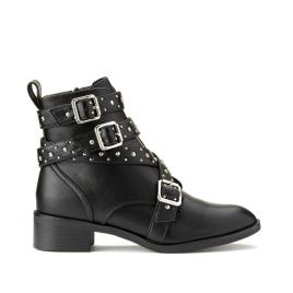 ONLY - Only Botas Bright