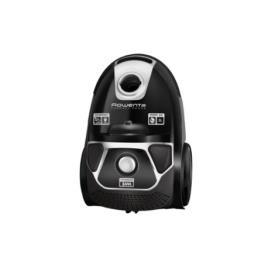 Marca do fabricante - Aspirador Rowenta RO-3985-EA