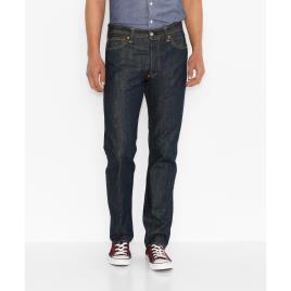 LEVI'S - Levis Jeans 501® corte direito