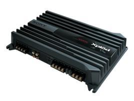 SONY - AMPLIF SONY 4/3/2CAN.1000W.-XMN1004