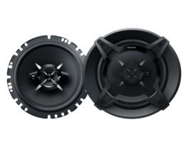 SONY - ALTIF SONY 270W.3V.17C.COX-XSFB1730