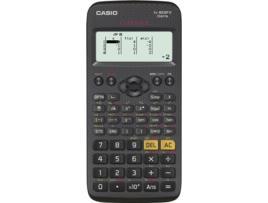 CASIO - Casio Calculadora FX-82SPX
