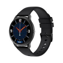 Smartwatch Imilab KW66 Preto