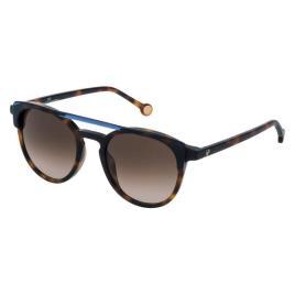 Óculos escuros femininos Carolina Herrera SHE7905101EJ (Ø 51 mm)