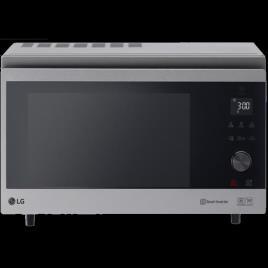 Micro Ondas LG MJ-3965-ACS