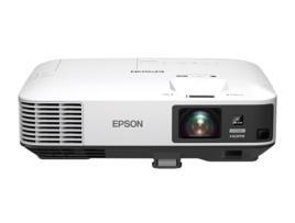 Projetor EPSON EB-2165W