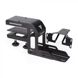 Thrustmaster - Suporte Thurstmaster Racing Clamp