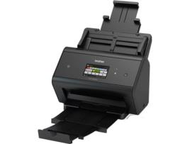 Scanner BROTHER ADS3600W