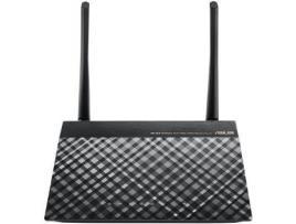 Router ASUS DSL-N16 N300