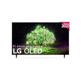 OLED LG - OLED55A16LA