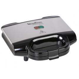 MOULINEX- Sandwicheira U.Compact SM156D21