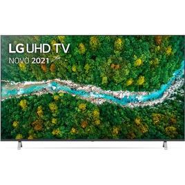 LED LG - 65UP77006LB