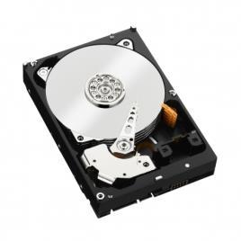 HDD 500GB Black 3.5 64mb cache SATA 6Gb/seg