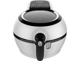 Fritadeira TEFAL FZ761015 Actfry Genius Snacking (Baixo teor de gordura - 1.2 kg)