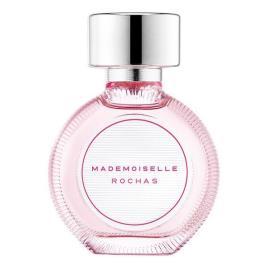 ROCHAS - Perfume Mulher Mademoiselle Rochas Rochas EDT (30 ml)