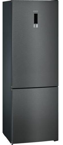 Marca do fabricante - Combinado Siemens KG-49-NXXEA