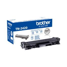 BROTHER - brother Toner XL TN-2420, Preto