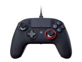 NACON - Gamepad Nacon Revolution PRO 3 Wired