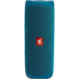 JBL - Coluna Bluetooth JBL Flip 5 Eco edition - Ocean Blue