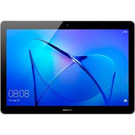 "HUAWEI - HUAWEI Tablet MediaPad T3 10"", MSM8917, 16 GB ROM, Cinzento"