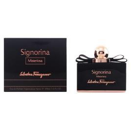 SALVATORE FERRAGAMO - Salvatore Ferragamo Signorina Misteriosa Eau de Parfum 30ml