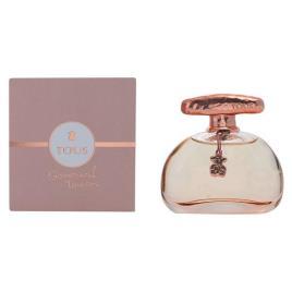 TOUS - Perfume Mulher Sensual Touch Tous EDT (100 ml)
