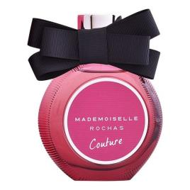 ROCHAS - Perfume Mulher Mademoiselle Rochas Couture Rochas (EDP) (50 ml)