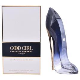 Carolina Herrera - Perfume Mulher Good Girl Legère Carolina Herrera EDP (30 ml)