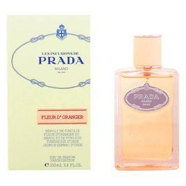 Prada - Perfume Mulher EDP Prada EDP - 200 ml