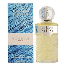 ROCHAS - Perfume Mulher Eau De Rochas Rochas EDT (220 ml)