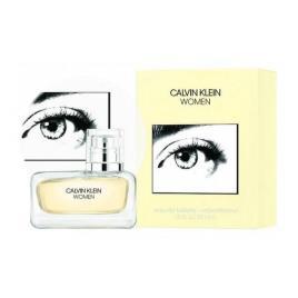 Calvin Klein - Perfume Mulher Calvin Klein (EDT) - 30 ml