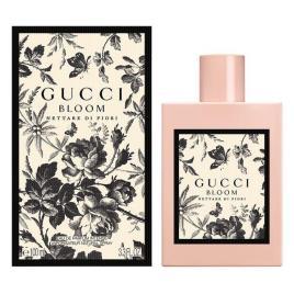 Gucci - Perfume Mulher Bloom Nettare di Fiore Gucci EDP - 50 ml