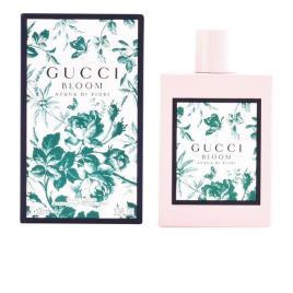 Gucci - Perfume Mulher Bloom Acqua di Fiori Gucci EDT - 100 ml
