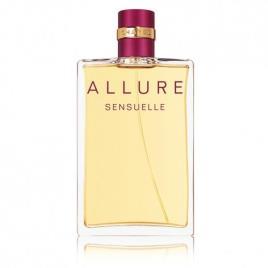CHANEL - Perfume Mulher Allure Sensuelle Chanel EDP - 100 ml