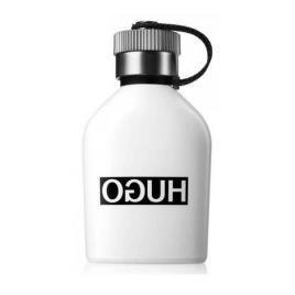 HUGO BOSS - Perfume Homem Reversed Hugo Boss (EDT) - 125 ml