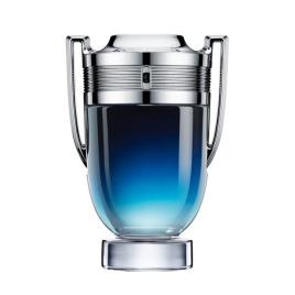 Paco Rabanne - Perfume Homem Invictus Legend Paco Rabanne EDP (100 ml)