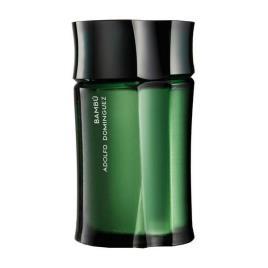 Perfume Homem Bambú Adolfo Dominguez EDT - 120 ml