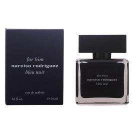 NARCISO RODRIGUEZ - Narciso Rodriguez Men Bleu Noir Eau de Toilette 50ml