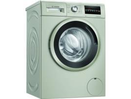 Maquina Lavar Roupa Bosch WAN-2427-XES