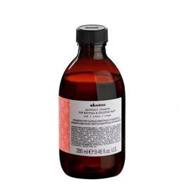 Davines Alchemic Shampoo Red 280ml