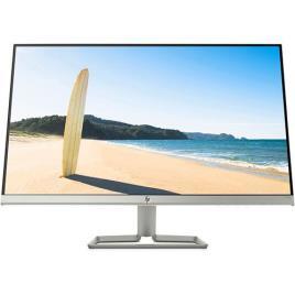 Monitor HP 27fw FHD - 27