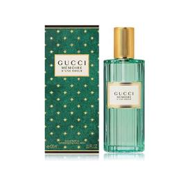 Gucci - Perfume Mulher Mémoire dune Odeur Gucci EDP - 40 ml