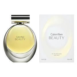 Calvin Klein - Perfume Mulher Beauty Calvin Klein EDP - 100 ml