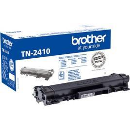 BROTHER - brother Toner TN-2410, Preto