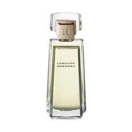 Carolina Herrera - Perfume Mulher Natural Spray Carolina Herrera EDP (50 ml)
