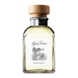 Perfume Homem Agua Fresca Adolfo Dominguez EDT (60 ml) (60 ml)