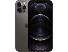APPLE - APPLE - iPhone 12 Pro Max 512GB - Grafite