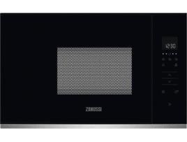 ZANUSSI - Micro Ondas Zanussi ZMBN-2-SX